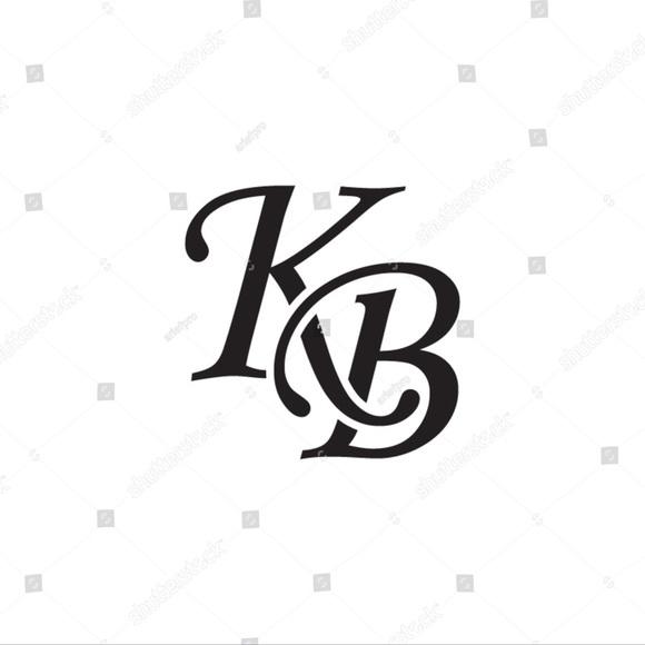 kboutique23